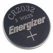 CR2032 1-blister