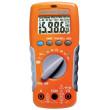 Digitální multimetr TRMS AC 6 000 číslic 1000 VAC 1000 VDC 10 ADC