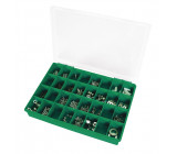 Assortment box 32 compartments