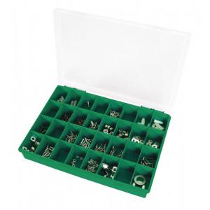 Assortment box 32 compartments