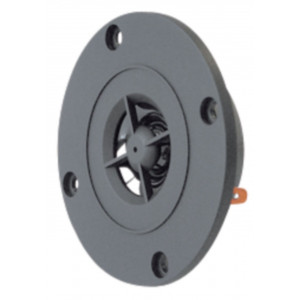 Výškový reproduktor 20 mm (0.8