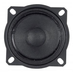 Kuželový výškový reproduktor 5 cm (2