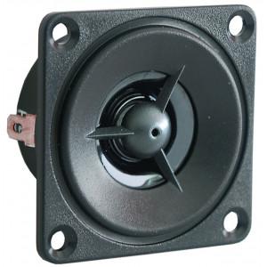 Hifi výškový reproduktor 10 mm (4