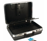 Kufr na nářadí - hepco & becker
