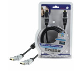 High quality High Speed HDMI kabel s ethernetem 1.50 m
