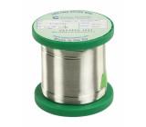 Lead free solder 0.75mm 250 g