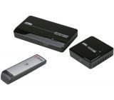 Trådlös HDMI Extender 30 m Full HD