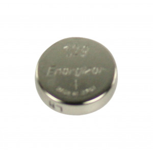 Baterie do hodinek 329 1.55 V 39 mAh 1-blistr