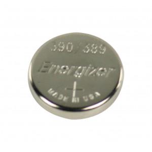 Baterie do hodinek 390/389 1.55 V 90mAh