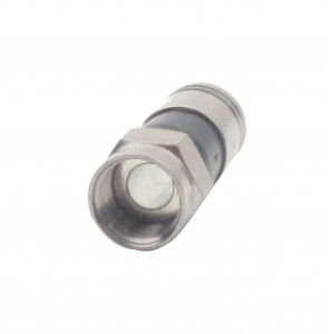 Kompresní F konektor pro kabel KOKA 799