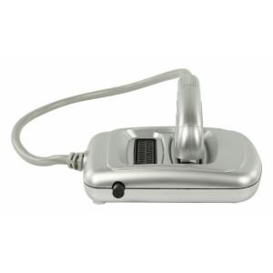 SCART rozbočovač 2x SCART s vypínačem