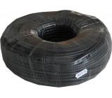 Stíněný kabel osmižilový - 8x, společné í, balení 100m