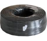 Stíněný kabel šestnáctižilový - 16x, společné í, balení 100m