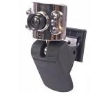 Web kamera s mikrofonem USB 5Mpx AK101