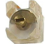 Kapacitní trimr 1,2-3,5pF