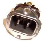 Síťová zásuvka 5913 250V/6A