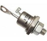 Tyristor KT705 400V/15A TO65