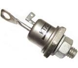Tyristor KT702 100V/15A TO65