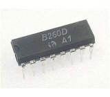 B260D /TDA1060/ řízení spínaných zdrojů