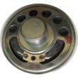 Repro 65x23mm 6ohm, magnet Al-Ni-Co