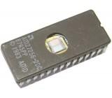 27256 - 200ns - EPROM 32K x 8bit, DIP24 /AM/