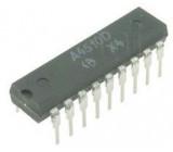 A4510D - PLL stereodekodér, DIP18