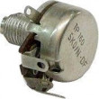 Potenciometr TP160 - 5K0/N 10E