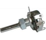 Potenciometr TP160 - 25k/N 60A