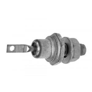 KY712 dioda uni 360V/10A kov