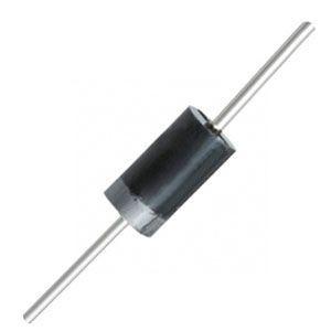 Diak KR100, 26-36V/1A DO41