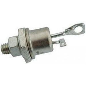 Tyristor KT707 600V/15A TO65