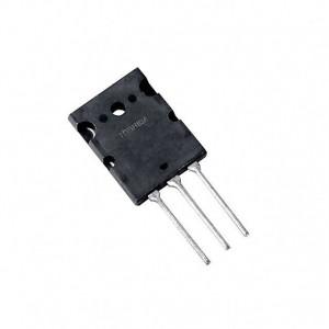 2SC5200 N 230V/15A 150W SOT93 (do páru je 2SA1943)