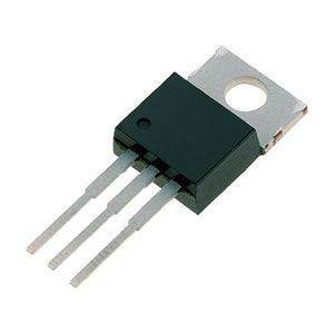 TIP147T P darl. 100V/10A 90W TO220, ST
