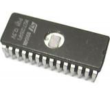 27128A-F1 200ns, EPROM 16K x 8bit /ST/