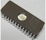 2764A - 300ns, EPROM 8K x 8bit, DIP28 /Intel/