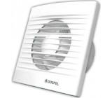 Ventilátor do koupelny Dospel 6560-STYL 100/S