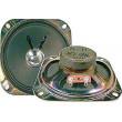 Repro YD103-1, 8ohm/3W, feritový magnet