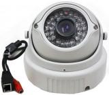 IP kamera DP-905HI20s CMOS 2.0 megapixel, objektiv 2,8-12mm
