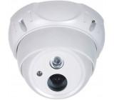 IP kamera JW-001H CMOS 1.0 megapixel se zvukem, objektiv 3,6mm DOPRODEJ