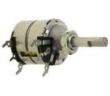 Potenciometr TP283 - 1M/N