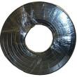 Koax 50ohm RG58A-U,5mm,černý, balení 100m