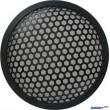 "Repromřížka 165mm(6,5"") otvor hexagon. 7mm"