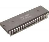ICL7116CPL - 3,5místný A/D převodník pro LED, DIL40