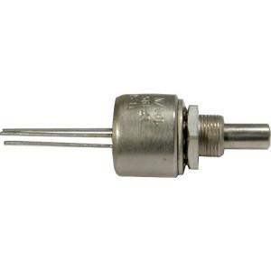 Potenciometr cermetový 3k3/N 20A TP195 1W