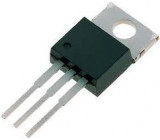 IRL3803 N MOSFET 30V/140A/200W 0,006R TO220AB