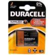Baterie Duracell 4LR61 1ks