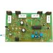 116A Elektronická stavebnice 10-35VDC 100W