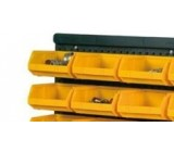 Náhradní stohovací bedna - šuplík menší k sadě O314