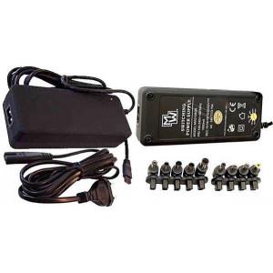 Napáječ, síťový adaptér MWA2102GS 9,5-24V/72VA