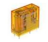 40.51.8.230.000 Relé elektromagnetické SPDT 10A/250VAC 10A/30VDC max400VAC